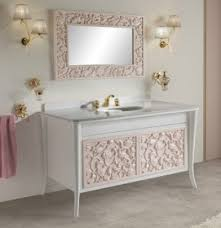 shabby chic style furniture. Bathroom Furniture Shab Chic Style 714 Shabby Cabinets