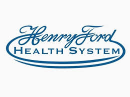 Henry Ford Health Chart Scott And White Mychart Login Page Www Bedowntowndaytona Com