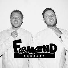 Farmænd