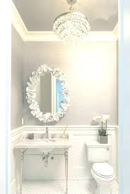 small glass chandelier for bathroom small chandeliers small glass chandelier bathroom