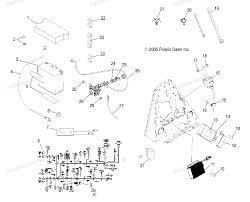 Electrical wiring john deere wiring schematics diagram