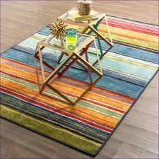 mexican style area rugs furniture magnificent contemporary area rugs full size of contemporary area rugs outdoor rugs area rugs where to area rugs in