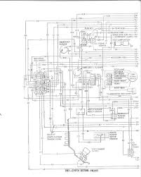 1970 ford truck wiring diagram wirdig 1970 ford f100 1968 barracuda wiring diagram get image about wiring diagram
