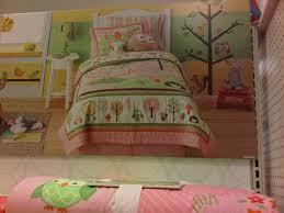 Owl Bedroom Stories Of Short Person Photo 161 An Owl Bedroom