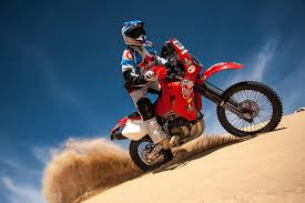 2018 honda xr 650. beautiful 2018 sand dunes are no problem for the brp especially with dunlop 909 rally  tire in 2018 honda xr 650 b