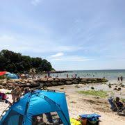 Chapoquoit Beach 2019 All You Need To Know Before You Go
