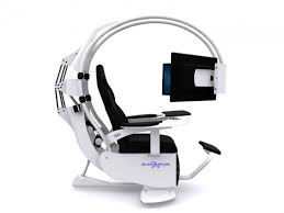 compatible furniture. Full Size Of Office Furniture:video Gaming Chairs Comfortable Chair Pc Xbox Compatible Furniture T