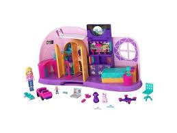 Детские товары <b>Polly Pocket</b> - купить в детском интернет ...