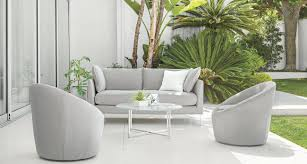 contemporary furniture manufacturers. Usa Sofa Manufacturers Modern Furniture Room Board Contemporary Unbelievable March Outdoor Ani O