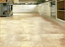 kitchen lino lino kitchen flooring a modern looks amazing kitchen vinyl floor tile option 1 linoleum flooring patterns bathroom