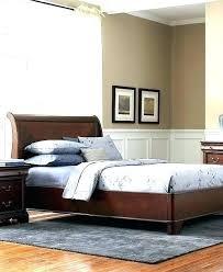 macys bed frames and headboards – qblabs