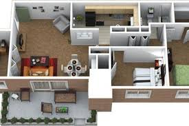 3 Bedroom Apartments In Alexandria Va Awesome Decorating Ideas
