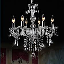 medium size of rustic candle style chandelier rustic candle chandelier non electric rustic candle chandelier rustic