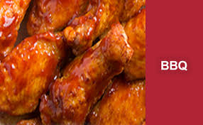 choose from 8 ulti wing flavorake it a meal by adding your choice of 7 sides including our new thin cut beer battered fries