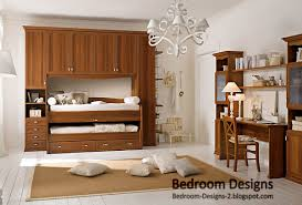 furniture pieces for bedrooms. Master Bedroom Design Ideas With Modern Pieces Of Economical Furniture And Crystal Candelier For Bedrooms