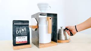 Well you're in luck, because here they come. Diy Pour Over Coffee Station Youtube