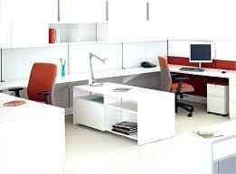 Home office desk systems Diy Home Desk Modular Office Furniture Systems For Home Desk Bright System Desks Workstations Cubicles Modern In Impressive Used Home Office Desk For Sale Vebbuco Home Desk Modular Office Furniture Systems For Home Desk Bright