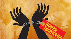 Kết quả hình ảnh cho human trafficking