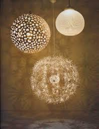 42 most pleasurable linear chandelier floor lamp moroccan shade chandeliers lighting fixtures pendant light bronze pink murano glass oversized lights modern