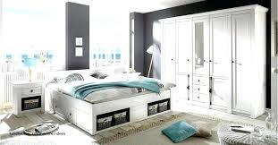 Bad Schlafzimmer Kombination Und Badezimmer Kombiniert Elegant Landhausstil  Ideen