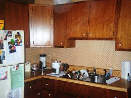 Diy Budget Kitchen Reno The Big Reveal Live From Julies House