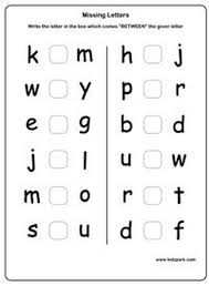 6. pre k assessments worksheets kindergarten teachers ...