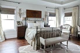 farmhouse style bedroom furniture glamorous farmhouse style pretty farmhouse bedroom farm style bedroom sets