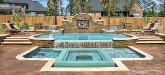 choosing the right sanitization system for your new pool is one of the most important steps in the pool building process while each one has its own
