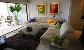 ... Decorating Ideas For Living Room Condo,decorating Ideas For Living Room  Condo,Condo Living ...