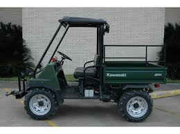 similiar kawasaki mule keywords kawasaki mule 2510 photos and comments picautos com