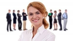 Salon Manager Tips On How To Be A Good Salon Manager Shortcutsau