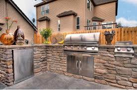 Exceptional Beautiful Outdoor Kitchen Designs Outdoor Kitchens Designs Outdoor Kitchen  Ideas Designs