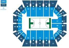 Watsco Center Seating Chart Basketball Watsco Center Seating Map Elcho Table