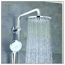 shower head with handheld combo home ideas remarkable dream spa 4 delta rain shower heads combo head handheld rain delta in2ition reviews
