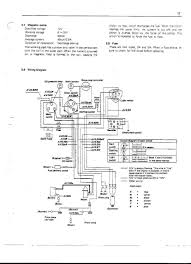 kubota f2100 wiring diagram kubota auto wiring diagram schematic kubota tractor wiring diagram jodebal com on kubota f2100 wiring diagram