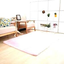 pink area rugs for nursery round marvelous light rug full size of living and gray circle pink area rugs rug for bedroom light