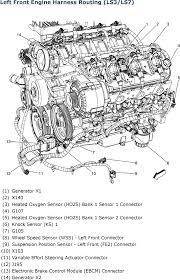 ls3 engine wiring diagram ls3 image wiring diagram ls3 throttle body wiring diagram wirdig on ls3 engine wiring diagram