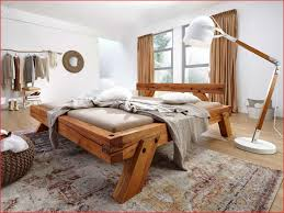Schlafzimmer Ideen Landhausstil Deko Schlafzimmer 32 Neue