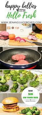 Best 25+ Fresh meals delivered ideas on Pinterest | Vegetable ...