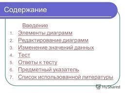 Презентация на тему Министерство образования Республики Беларусь  2 Содержание