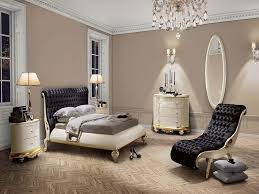 new style furniture design. Furniture New Style Design Interior Decoration And D