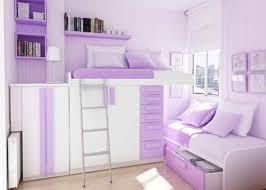Impressive Cool Girls Bedroom Ideas 5 Minimalist Styles