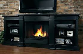 tv stand with electric fireplace insert electric fireplace tv stand canada electric fireplace inserts replacement electric
