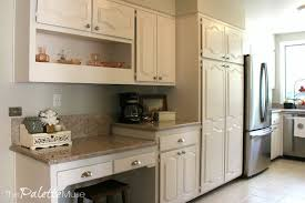 painted white cabinets. finished-painted-white-kitchen-cabinets-3 painted white cabinets o