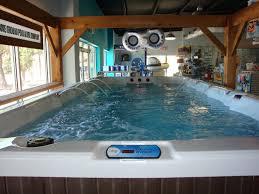 large swim spa.  Spa Photos Of Swim Spa Cost Inside Large