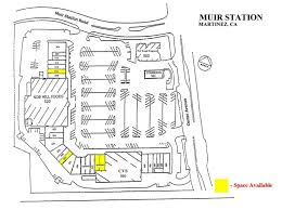 500 590 center ave martinez ca 94553 property for lease on loopnet com