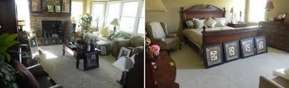 model home furniture for sale. Sensational Design Model Home Furniture For Sale Astonishing Sales Estate In N