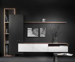 simple furniture small. Living Room, Italian Small Space Furniture Exquisite Large Glass Partition Simple Beige Wall Paint Stainless