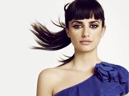 Penelope Cruz 49 - penelope_cruz_49-normal