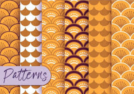 Japanese Pattern Mesmerizing Japanese Pattern Free Vector Art 48 Free Downloads